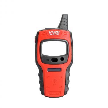 VVDI Key Tool mini