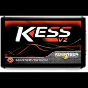 Alientech Kess v2 Master